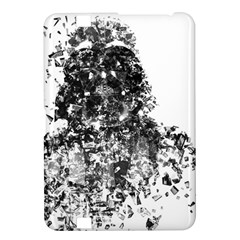 Darth Vader Kindle Fire HD 8.9  Hardshell Case