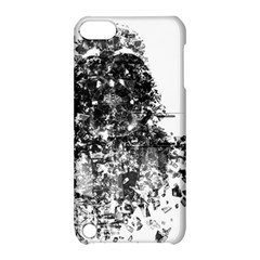 Darth Vader Apple iPod Touch 5 Hardshell Case with Stand