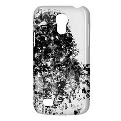Darth Vader Samsung Galaxy S4 Mini (GT-I9190) Hardshell Case