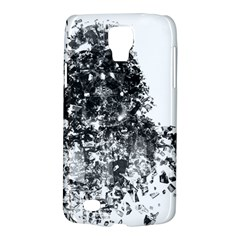 Darth Vader Samsung Galaxy S4 Active (i9295) Hardshell Case