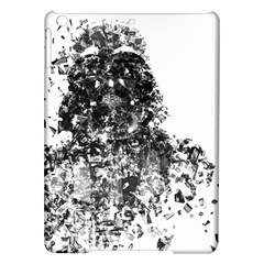 Darth Vader Apple Ipad Air Hardshell Case