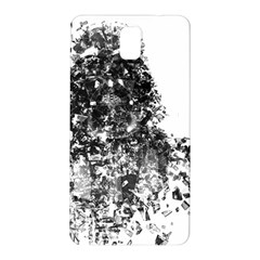 Darth Vader Samsung Galaxy Note 3 N9005 Hardshell Back Case
