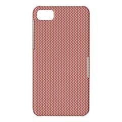 Wave BlackBerry Z10 Hardshell Case