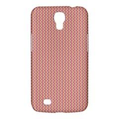 Wave Samsung Galaxy Mega 6.3  I9200 Hardshell Case