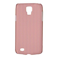Wave Samsung Galaxy S4 Active (I9295) Hardshell Case
