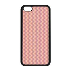 Wave Apple iPhone 5C Seamless Case (Black)