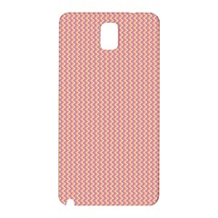 Wave Samsung Galaxy Note 3 N9005 Hardshell Back Case