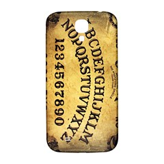 Call Me On My Ouija Board Samsung Galaxy S4 I9500/i9505  Hardshell Back Case