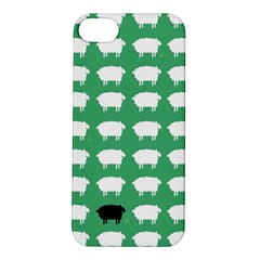 Herd Mentality  Apple iPhone 5S Hardshell Case
