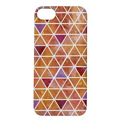 Geometrics Apple Iphone 5s Hardshell Case