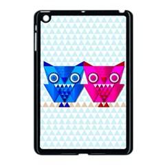 OWLigami Apple iPad Mini Case (Black)