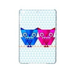 OWLigami Apple iPad Mini 2 Hardshell Case
