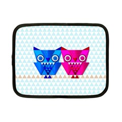 OWLigami Netbook Case (Small)