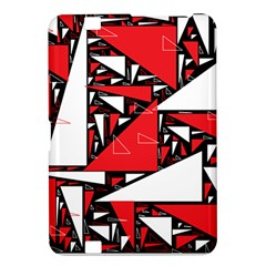 Titillating Triangles Kindle Fire HD 8.9  Hardshell Case
