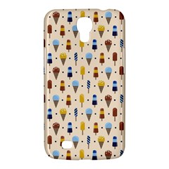 Ice Cream! Samsung Galaxy Mega 6.3  I9200 Hardshell Case