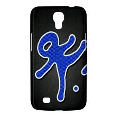 Ok Samsung Galaxy Mega 6 3  I9200 Hardshell Case