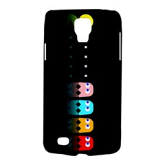 Pac Samsung Galaxy S4 Active (i9295) Hardshell Case