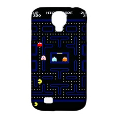 Pac 2 Samsung Galaxy S4 Classic Hardshell Case (pc+silicone)