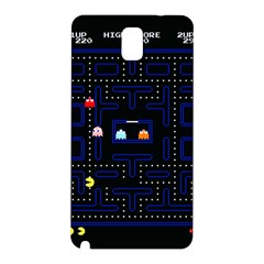 Pac 2 Samsung Galaxy Note 3 N9005 Hardshell Back Case