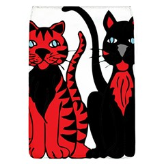 Cool Cats Removable Flap Cover (Large)