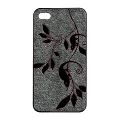 Branch Apple Iphone 4/4s Seamless Case (black)