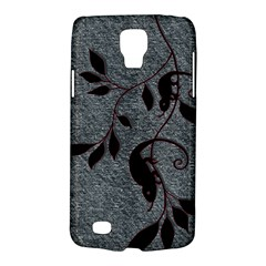 Branch Samsung Galaxy S4 Active (I9295) Hardshell Case