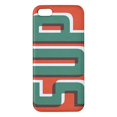 Sup  Apple Iphone 5 Premium Hardshell Case