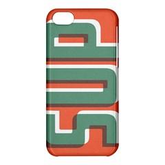 SUP  Apple iPhone 5C Hardshell Case