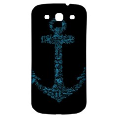 Swimmers Samsung Galaxy S3 S Iii Classic Hardshell Back Case
