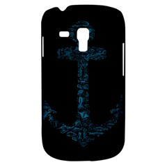 Swimmers Samsung Galaxy S3 Mini I8190 Hardshell Case