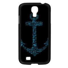 Swimmers Samsung Galaxy S4 I9500/ I9505 Case (black)