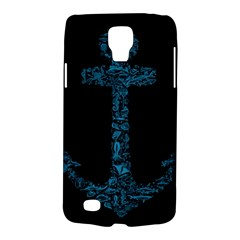 Swimmers Samsung Galaxy S4 Active (I9295) Hardshell Case