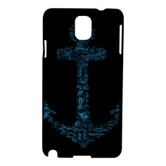 Swimmers Samsung Galaxy Note 3 N9005 Hardshell Case