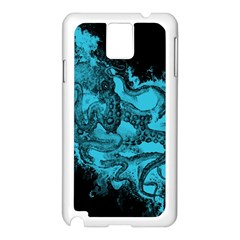 Hardcore Days Samsung Galaxy Note 3 N9005 Case (white)
