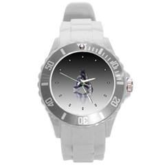 A  Plastic Sport Watch (Large)