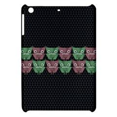 OWLigami Apple iPad Mini Hardshell Case