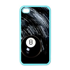Eight Ball Apple iPhone 4 Case (Color)