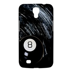 Eight Ball Samsung Galaxy Mega 6.3  I9200 Hardshell Case