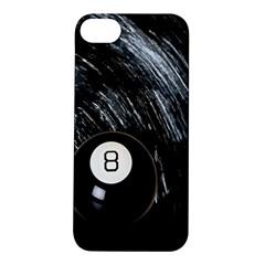 Eight Ball Apple Iphone 5s Hardshell Case