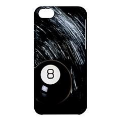 Eight Ball Apple Iphone 5c Hardshell Case