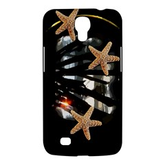 Star Fish Samsung Galaxy Mega 6.3  I9200 Hardshell Case