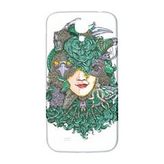 VRFamily Samsung Galaxy S4 I9500/I9505  Hardshell Back Case