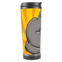 It s Movie Time Travel Tumbler