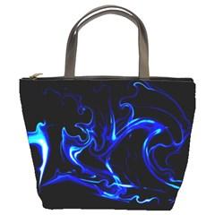 S12a Bucket Handbag