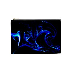 S12a Cosmetic Bag (medium)
