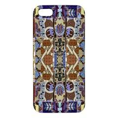 Primitive iPhone 5S Premium Hardshell Case