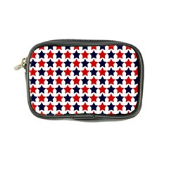 Patriot Stars Coin Purse