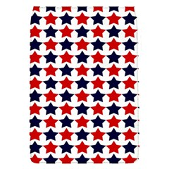 Patriot Stars Removable Flap Cover (Small)