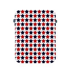 Patriot Stars Apple iPad Protective Sleeve