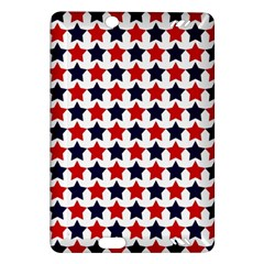 Patriot Stars Kindle Fire HD 7  (2nd Gen) Hardshell Case